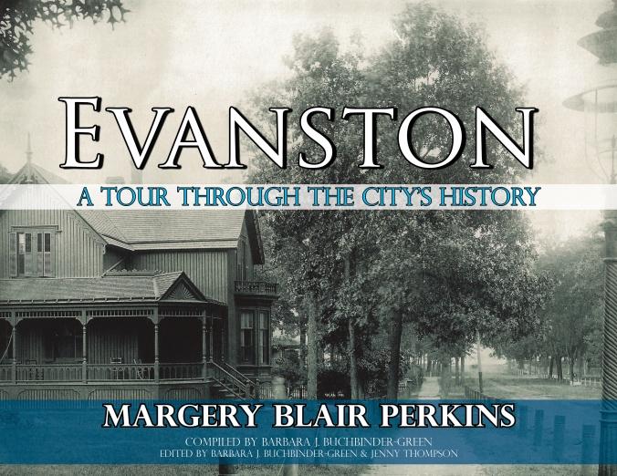 Evanston A Tour final cover(1)